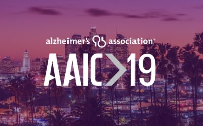 UNITED is headed to the AAIC!