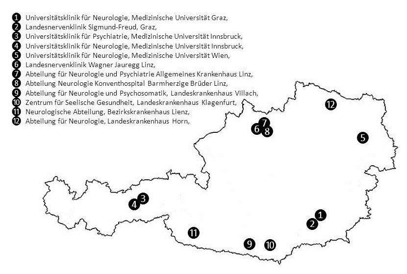 New collaboration: PRODEM-Austria