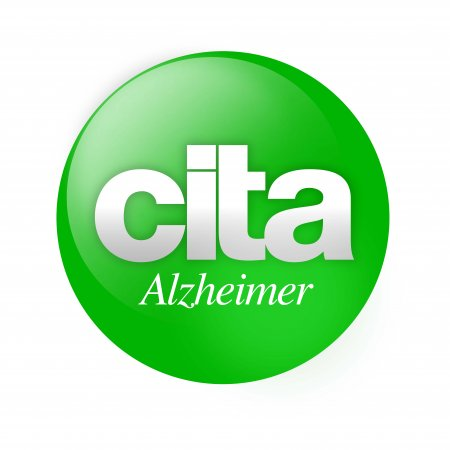 New collaboration: Gipuzkoa Alzheimer Project (GAP) Study