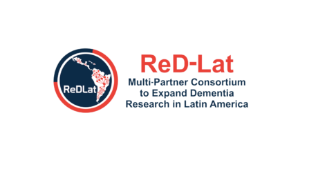 New collaboration: RedLat