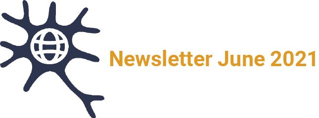 Newsletter June